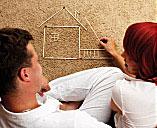 Grundstücksuntersuchung
